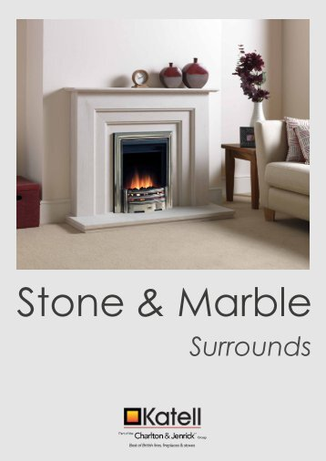 2017 Brochure Katell All Stone Surrounds
