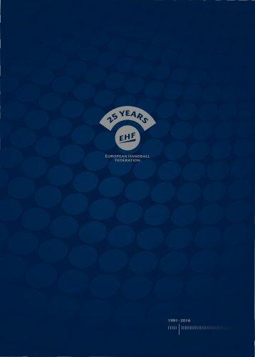 ehf_25yers_book_webversion (1)