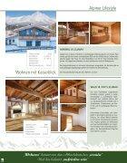 WK_Dez16_BUCH_ANSICHT - Page 2