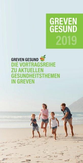 Greven_Gesund_Programmfolder_2017
