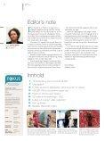 flukt - Page 2