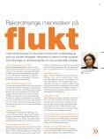 flukt - Page 5