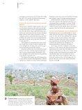 flukt - Page 6