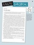 flukt - Page 7