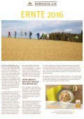 BARNHOUSE LIFE Ausgabe Dezember 2016 - Page 2