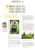 BARNHOUSE LIFE Ausgabe Dezember 2016 - Page 3
