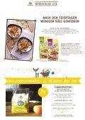 BARNHOUSE LIFE Ausgabe Dezember 2016 - Page 6