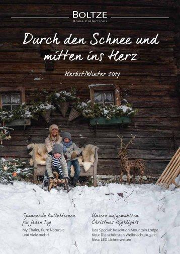 Boltze_Broschüre_Deutsch