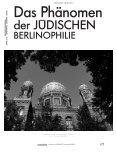 Judentum und Urbanität / dérive - Zeitschrift für Stadtforschung, Heft 66 (1/2017) - Seite 6