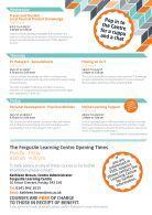 Ferguslie Learning Centre - January Starts 2016 web - Page 3