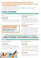 Ferguslie Learning Centre - January Starts 2016 web - Page 4