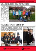 NEWSLETTER - Page 2