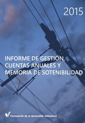 Memoria 2015 FGV_QuintaEntrega_V2