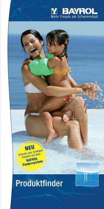 NEU - Crystal Schwimmbäder GmbH
