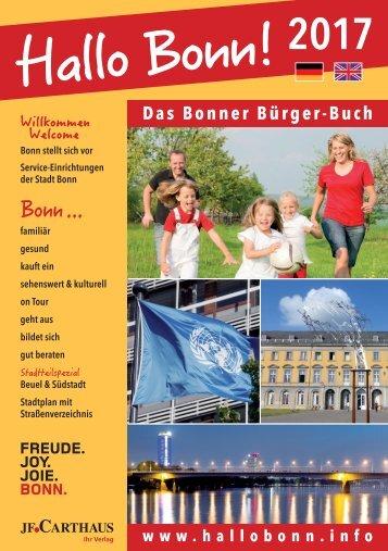 Hallo-Bonn-Das-Bonner-Buerger-Buch-2017
