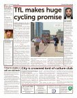 City Matters Edition 012 - Page 2