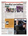 City Matters Edition 012 - Page 3
