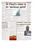 City Matters Edition 012 - Page 4