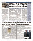 City Matters Edition 012 - Page 6