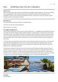 itinerary - Page 5