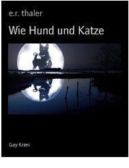 e-r-thaler-wie-hund-und-katze