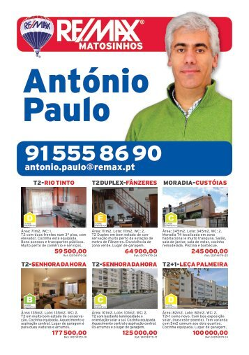JornalMATOSINHOSRapidVintage_AntonioPaulo_1000ex