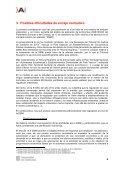 en el ámbito del alojamiento turístico - Page 6