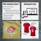 catalogue partie Nike test avec page qui tourne - Page 2