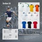 catalogue partie Nike test avec page qui tourne - Page 4