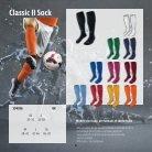 catalogue partie Nike test avec page qui tourne - Page 6