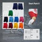 catalogue partie Nike test avec page qui tourne - Page 7