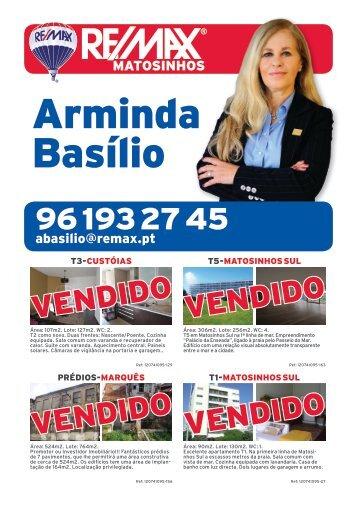 JornalMATOSINHOSRapidVintage_ArmindaBasilio_1000ex