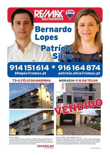 JornalMATOSINHOSRapidVintage_BernardoPatricia_1000ex