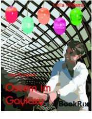 celia-williams-ostern-im-gaylaxy