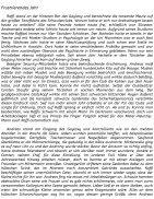 celia-williams-gaylaktisches-silvester - Seite 3
