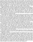 celia-williams-gaylaktisches-silvester - Seite 7