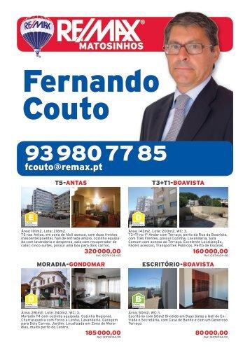 JornalMATOSINHOSRapidVintage_FernandoCouto_1000ex