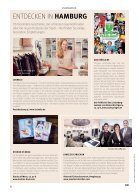HANSEstyle 4 | 2016 - Page 6