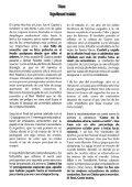 ZonaMixta Magazine - Edición Especial 2016 - Page 7