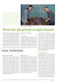 MAATSCHAPPELIJKE - Page 3