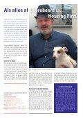MAATSCHAPPELIJKE - Page 5