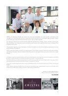 CRISTEL - Catalogue 2017 HD - Page 5