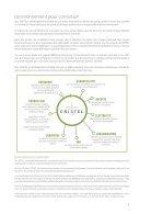 CRISTEL - Catalogue 2017 HD - Page 7