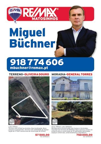 JornalMATOSINHOSRapidVintage_MiguelBuchner_1000ex