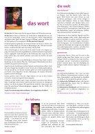 dialog Dezember 2016 - Seite 3