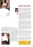 dialog Dezember 2016 - Seite 5