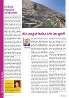 dialog Dezember 2016 - Seite 6