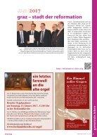 dialog Dezember 2016 - Seite 7