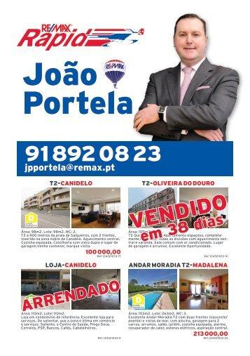 JornalRAPIDMatosinhosVintage_JoaoPortela_1000ex