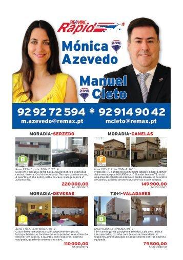 JornalRAPIDMatosinhosVintage_ManuelCletoMonicaAzevedo_1000ex